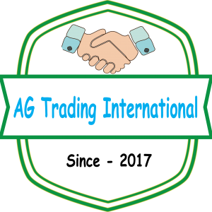 AG Trading Int