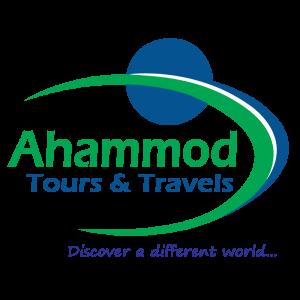 Ahammod Tours & Travels