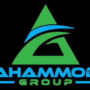 Ahammod-Group-Logo-Png