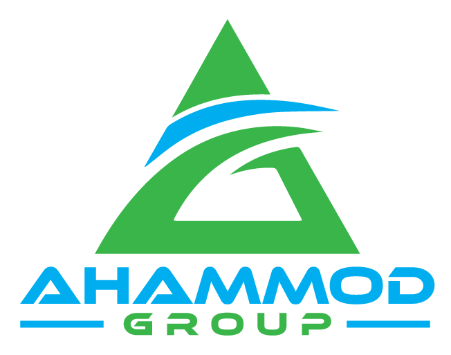 Ahammod Group