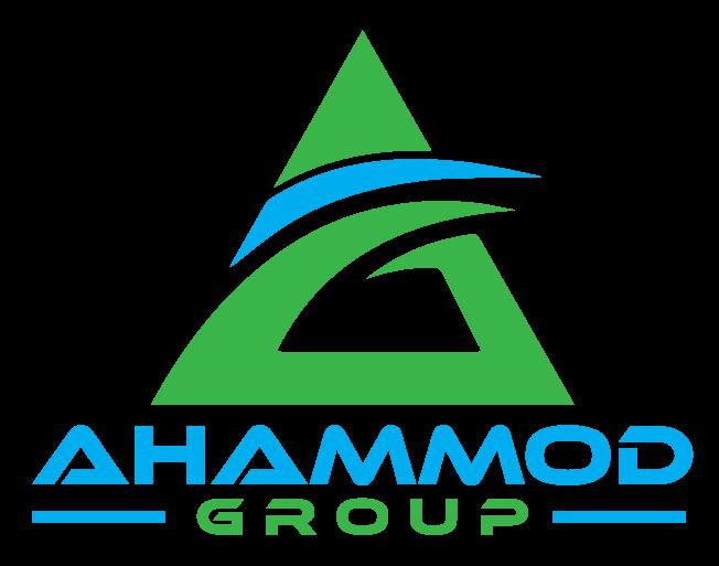 Ahammod Group