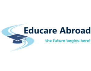 Educare Abroad Logo