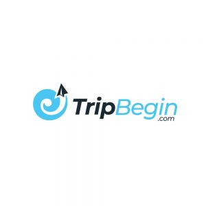 Trip-Begin-Logo-JPG
